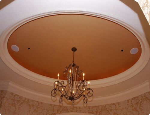 Weiss Hardwoods Custom Moulding